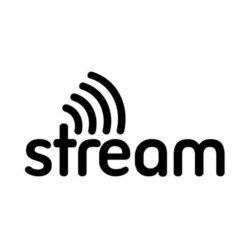 Hi Stream